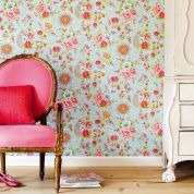 Pip 2011 - Collection - Wallpaper - Collection:Pip 2011