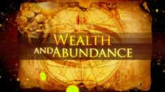 3 hr Attract Abundance of Money : Meditation for Prosperity Luck And Wealth / Binaural Beats Dave Ramsey, Wealth Affirmations, Attract Money, Money Spells, Bude, How To Get Rich, Guided Meditation, Law Of Attraction, Feng Shui