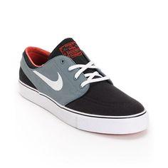 Super !!!!!!!!!!! Shoes