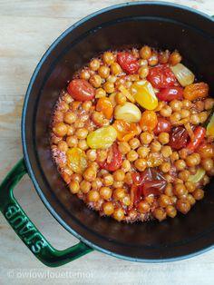 Veggie Recipes, Vegetarian Recipes, Cooking Recipes, Healthy Recipes, Ottolenghi Recipes, Yotam Ottolenghi, Marmite, New Cooking, Greens Recipe