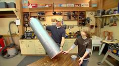 diy punching bag! hello yes please! i have hyper children!!