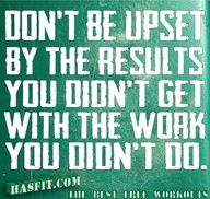 get the results with workouts at tighterassets!