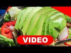 COMO PREPARAR REMEDIOS CASEROS PARA LA DIABETES TIPO 2 SUPER FACIL - http://nodiabetestoday.com/diabetes/como-preparar-remedios-caseros-para-la-diabetes-tipo-2-super-facil/?http://www.precisionaestheticsmd.com/