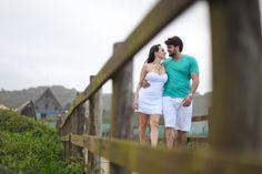 frankie costa - Melhores fotógrafos de casamento do Brasil. - PORTFOLIO - Pré-weddings