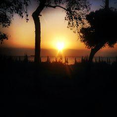 Salento Località Rivabella
