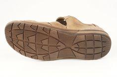 FERMANI Meeste sandaalid Art. 141450344 - Gabi.ee