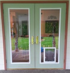 Maxseal turn a glass pane into a doggie doori need something in the glass pet door inserts that you simply remove and replace in minutes the only pet door panel insert that you dont need to cut to fit planetlyrics Images