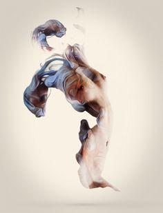 Click to enlarge image Juxtapoz-AlbertoSeveso04.jpg