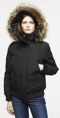 5f14553155c3 87 best Coats, Hoodies,   Sweaters images on Pinterest   Jacket ...