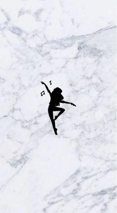 Pin by Leonie Vetter on Wallpapers in 2020 Instagram Symbols, Instagram Logo, Instagram Story, Tumblr Wallpaper, Wallpaper Backgrounds, Disney Phone Wallpaper, Funny Phone Wallpaper, Ballet Wallpaper, Insta Icon