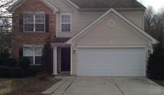See photos, floor plans and more details about This 2,201 square foot single family home has 4 be in Charlotte, NC. Visit Rent.com® now for rental rates and other information about this property.