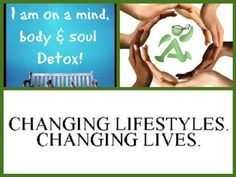 Real Results effecting and transforming lives for Real People ! https://www.facebook.com/4AmazingResults