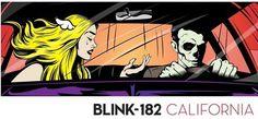 Blink-182 Lanza nuevo sencillo, Bored To Death  por #HYPEméxico
