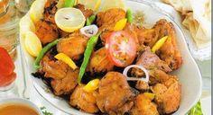 Reshmi Tikka Recipe by Rida Aftab - Recipes Table