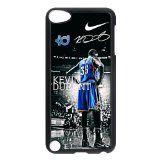 Best NBA Oklahoma City Thunder Kevin Durant Ipod Touch 5th Case Cover OKC KD #35 Phone Cases Reviews - http://weheartokcthunder.com/okc-thunder-fan-shop/best-nba-oklahoma-city-thunder-kevin-durant-ipod-touch-5th-case-cover-okc-kd-35-phone-cases-reviews