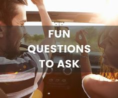 64 Best Deep questions images in 2019 | Questions to ask