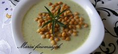 Beans, Vegetables, Food, Beans Recipes, Veggies, Vegetable Recipes, Meals, Yemek, Eten