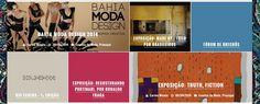 #ModaWorks #NewLayout #fashion #site #jobs #eventos modaworks.com.br