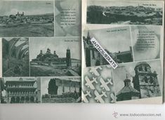 LIBRO AÑ 1937 GUERRA CIVIL VIVEL DEL RIO BRONCHALES TORREMOCHA BELCHITE CODO SANTA QUITERIA CARIÑENA - Foto 1