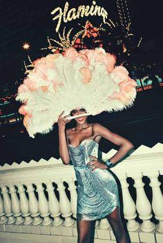 Alima Fofana, Black Fashion Models