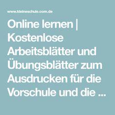 Astrid Kellermeier-Scholz (akellermeierscholz) on Pinterest