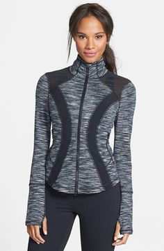 8670a1cd9367b 33 Best Workout Jackets images