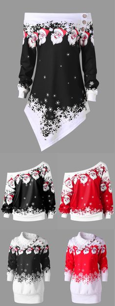 Up to 80% off, Rosewholesale plus size christmas snowman sweatshirts and dress | Rosewholesale, rosewholesale.com,rosewholesale plus size,rosewholesale dress plus size,rosewholesale.com clothing,plus size,tops,christmas,snowman,sweatshirts,hoodies | #rosewholesale #plussize #tops #sweatshirts
