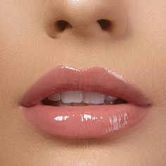 Touch of Nude My Fair Lady, Makeup Dupes, Beauty Makeup, Aloe Vera, Long Lasting Lip Gloss, Lipgloss, Lip Shine, Crystal Nails, Pink Panthers
