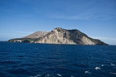 White Island, New Zealand Half Dome, New Zealand, Island, Spaces, Mountains, Nature, Travel, Naturaleza, Viajes