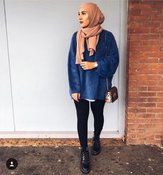 @fashionbyaiems