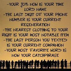I am the Counterhand in my 4th regeneration. I have black cargo trousers. Connor is my companion. Fudge cakes!