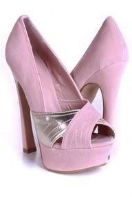 shoes by Danielle_