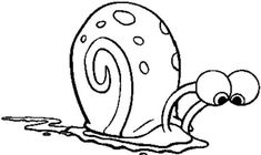 Fidget Spinner Coloring Page Coloring Page Coloring Pages