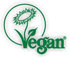 Egészséges-e a vegán étrend?