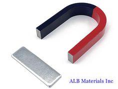 Rare Earth Magnets Application - ALB Materials Inc Magnets Science, Rare Earth Magnets, Neodymium Magnets, Science Experiments