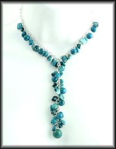 Google Image Result for http://www.madaboutjewellery.com/acatalog/big_turquoise_y_necklace.jpg