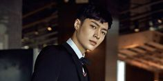 EXO Lay's latest Chinese drama 'Old Nine Gates' went over a whopping 10 billion views online!According to SM Entertainment, Dragon Television's …