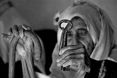 المفتاح ذاكرة العودة......فلسطين لن ننسى!!!!!