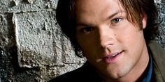Entertainment Weekly 2009,jared padalecki