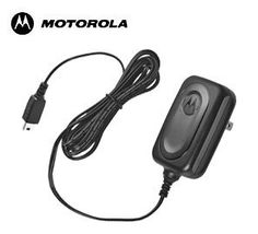 Original OEM Travel Charger for your Motorola Bluetooth H560, H620 by Motorola. $5.99. http://yourdailydream.org/showme/dptkc/Bt0k0c3lLk2j4w0tOpQc.html