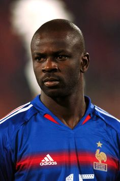 Lilian Thuram France Pictures and Photos Lilian Thuram, Stock Pictures, Stock Photos, France Photos, Editorial News, Royalty Free Photos, Football, Image, Soccer