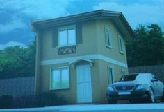 Property For Sale Real Estate Business, Condominium, Property For Sale, Philippines, Mansions, House Styles, City, Top, Manor Houses