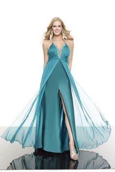 Prom dresses lexington ma