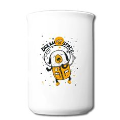 Cute Cartoon Dog Bone Mug High Quality-Funny Accessories with 98% happy customers! Create custom shirts and personalized goods at HICustom,Use our online designer to add your design, logos, or text. easily!