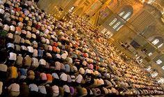 #islam #islamtt #kuran #ayet #mescid #temizlik #arafsuresi #araf31 Mescide Temiz Elbiselerle Gitmek Gerekir | ik http://www.inanankalpler.net/437/mescide-temiz-elbiselerle-gitmek-gerekir/