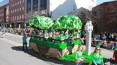 saint patrick's day new york St. Patricks Day, New Day, Saints, New York, Google Search, Saint Patrick, Santos, Brand New Day, New York City