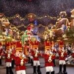 Tips for Mickey's Very Merry Christmas Party ~ Starting Next Week!