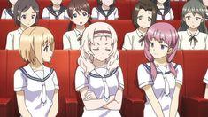 Baseball Anime, Art, Art Background, Kunst, Performing Arts, Art Education Resources, Artworks
