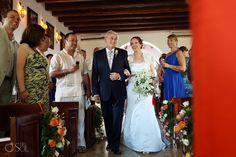 Playa del Carmen Compra Venta Twitter @PlayaCompraVent http://playadelcarmencompraventa.com/