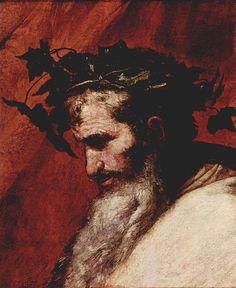 José de Ribera 025 - José de Ribera — Wikipédia